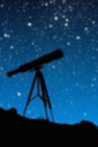 Osservatorio Astronomico Roselle (Gr)