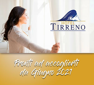 Hotel Tirreno_ripartiamo 2021.jpg