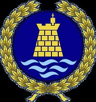 TWYC - The Windsor Yacht Club