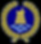 The Windsor Yacht Club