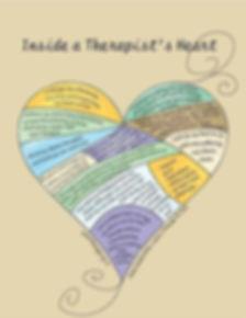 Heart of Therapist.jpg