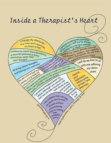 Heart of Therapist.jpg