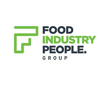 FIP-Logo-ORIGINAL.jpg