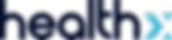 HealthX logo - navy + blue - screen.png