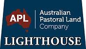 Light House Logo.JPG