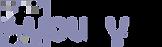 youBite Logo.png