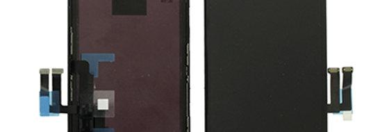 Display - Lcd - Apple iPhone 11