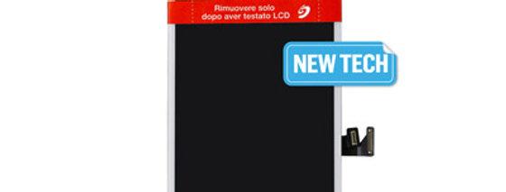 Display - Lcd - Apple iPhone 7Plus -