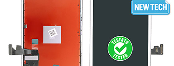 Display - Lcd - Apple iPhone 8Plus -