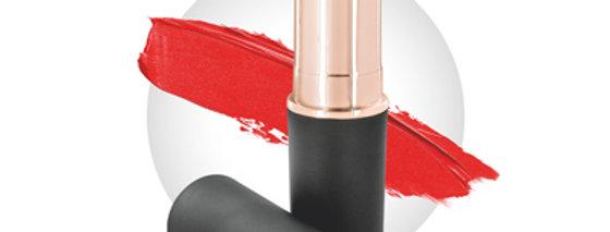 Power Bank 2600mAh Lipstick