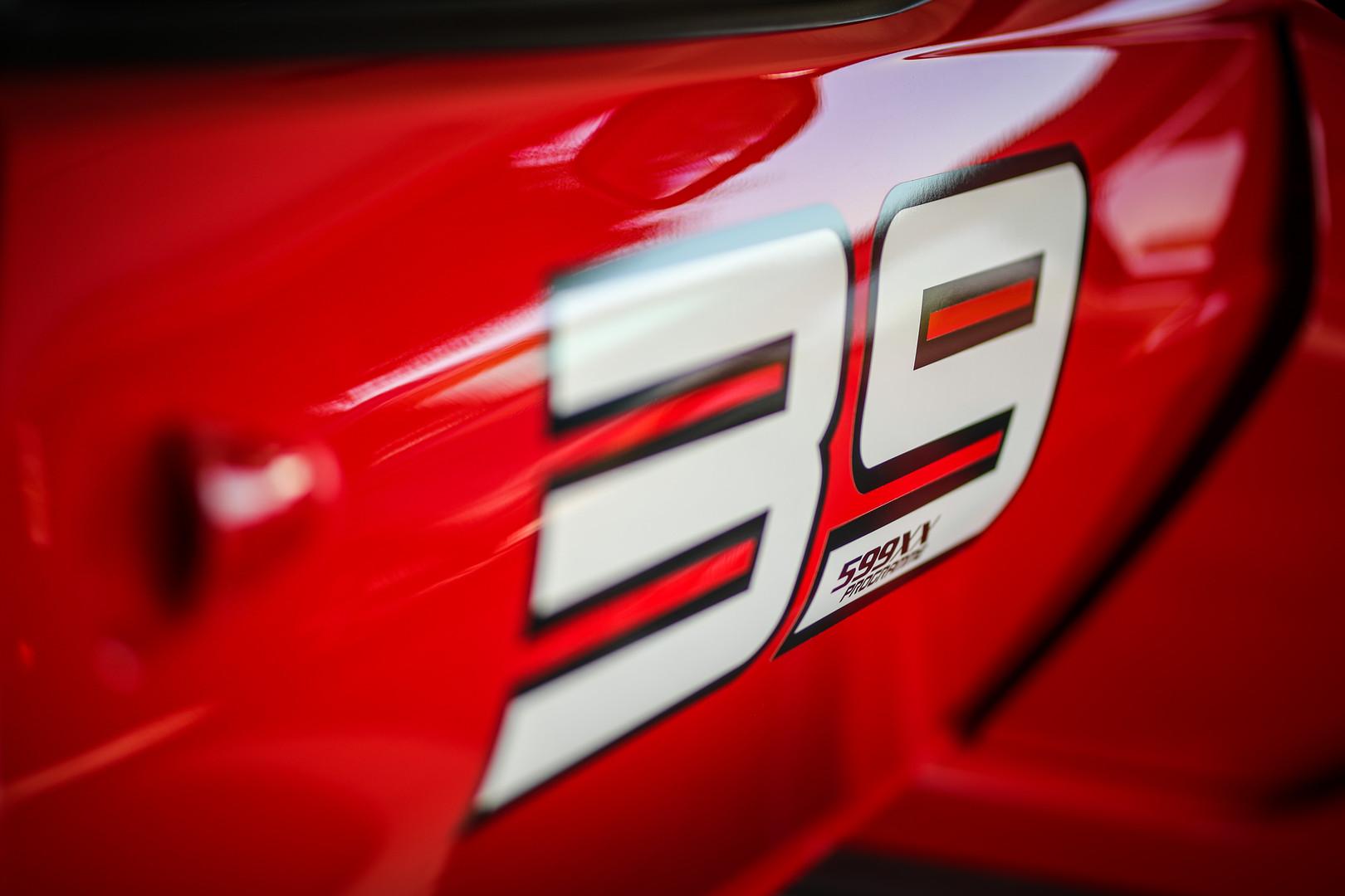 599XX.jpg