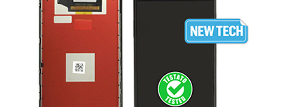 Display - Lcd - Apple iPhone 6s -