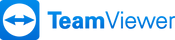 logo-teamviewer copia.png