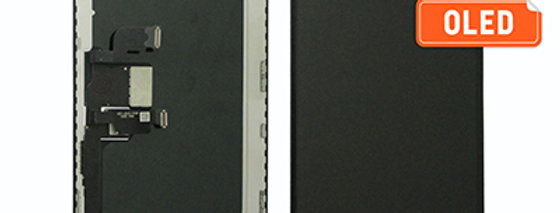 Display - Lcd - Apple iPhone Xs Max
