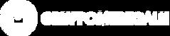 logo Meregalli.png