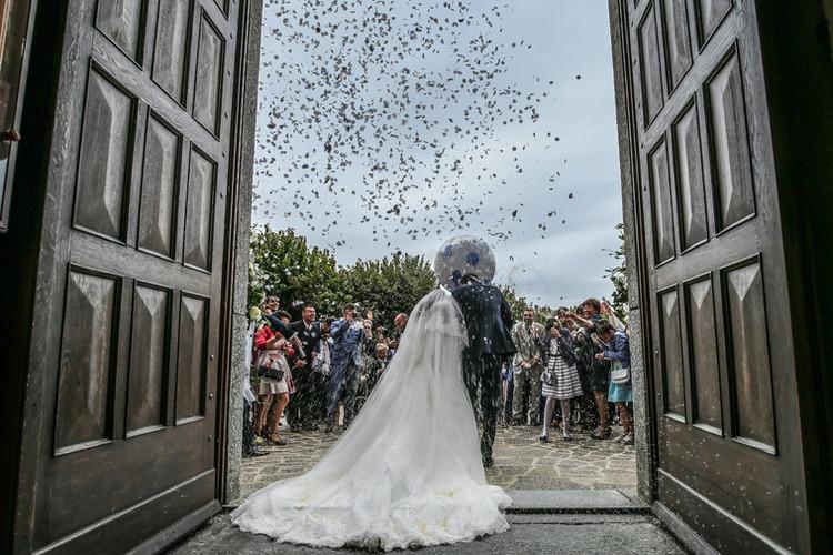Wedding Luca Mauri fotografo