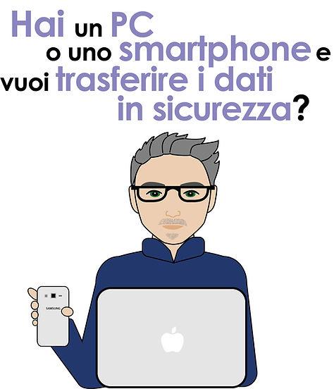 Youbyte trasferimento_dati3.jpg