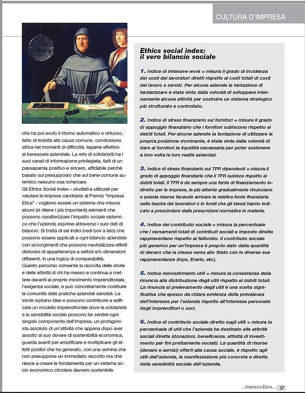 Impresa-Etica-2019.jpg