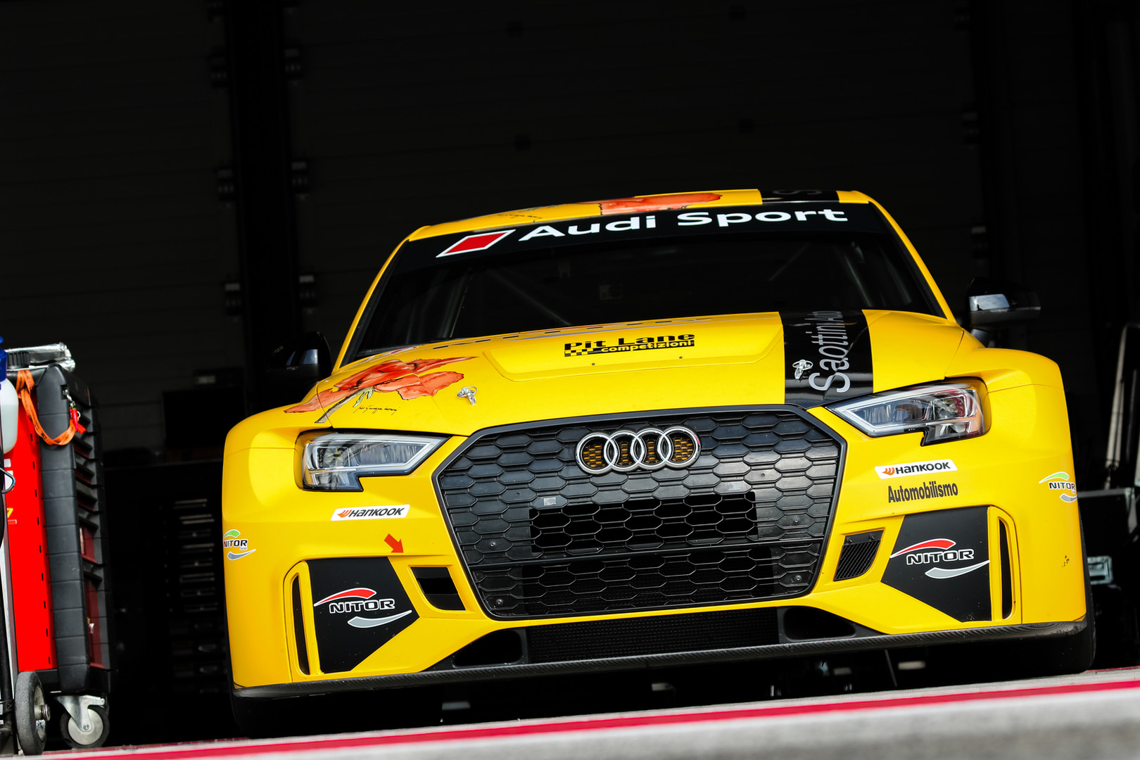Adria Audi.jpg