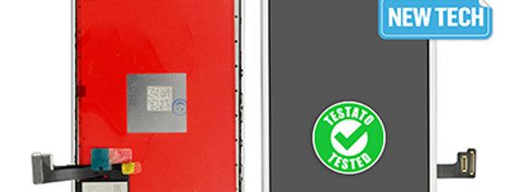 Display - Lcd - Apple iPhone 7 -