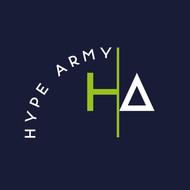 Hype Army negativo.jpg