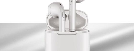 Smooth Pods Auricolari Wireless