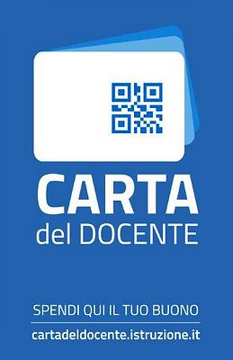 CardaDocente.png