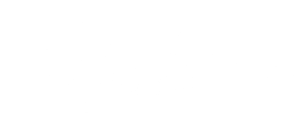 logo ROOS LUBBERS_wit.png