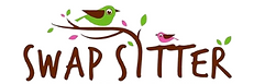 swap sitter logo.png
