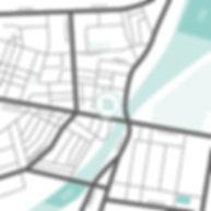 HC-NSW-MAP-FINAL.jpg