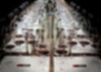 _MG_1670Langtons-B - Copy.jpg