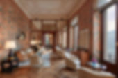 MOCMO - Sala Mandarin.jpg