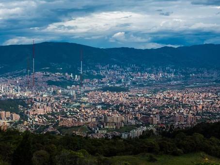 ¿Y la transformación de Medellín? Reflexión inaplazable después de las elecciones