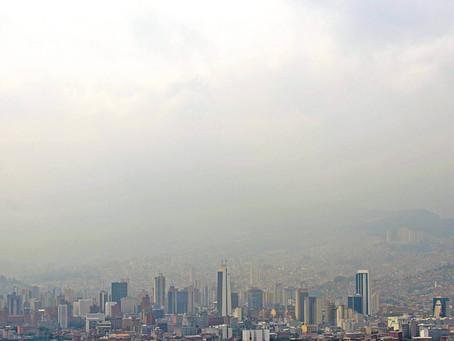 Retos ambientales, más allá de los planes de gobierno