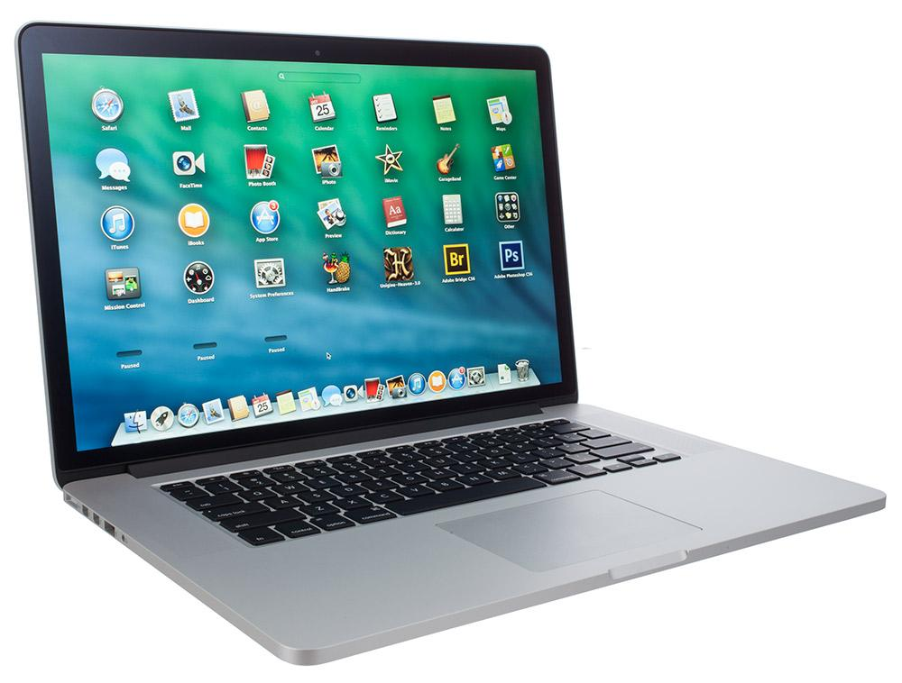 339392-apple-macbook-pro-15-inch-2013