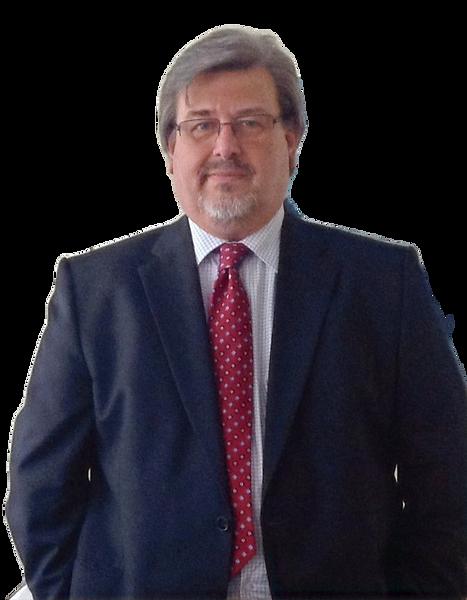 Michel Lemont, Banker, Humorist, Autor