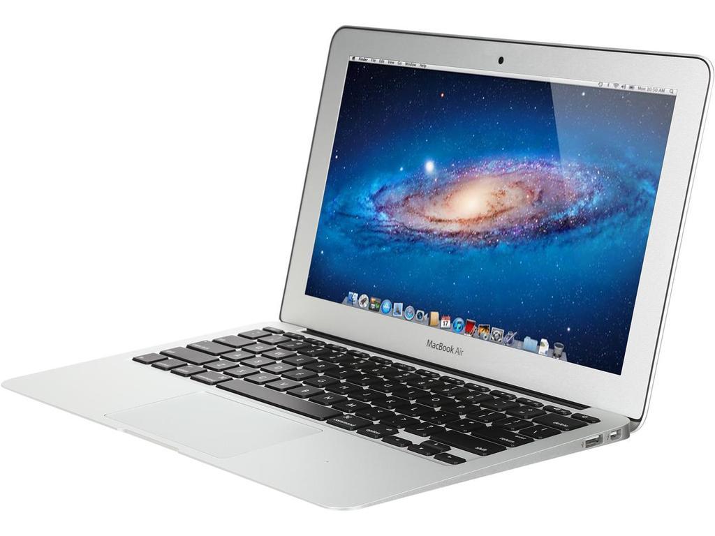 Macbook Air 11.6-1_zpsjysopw6o