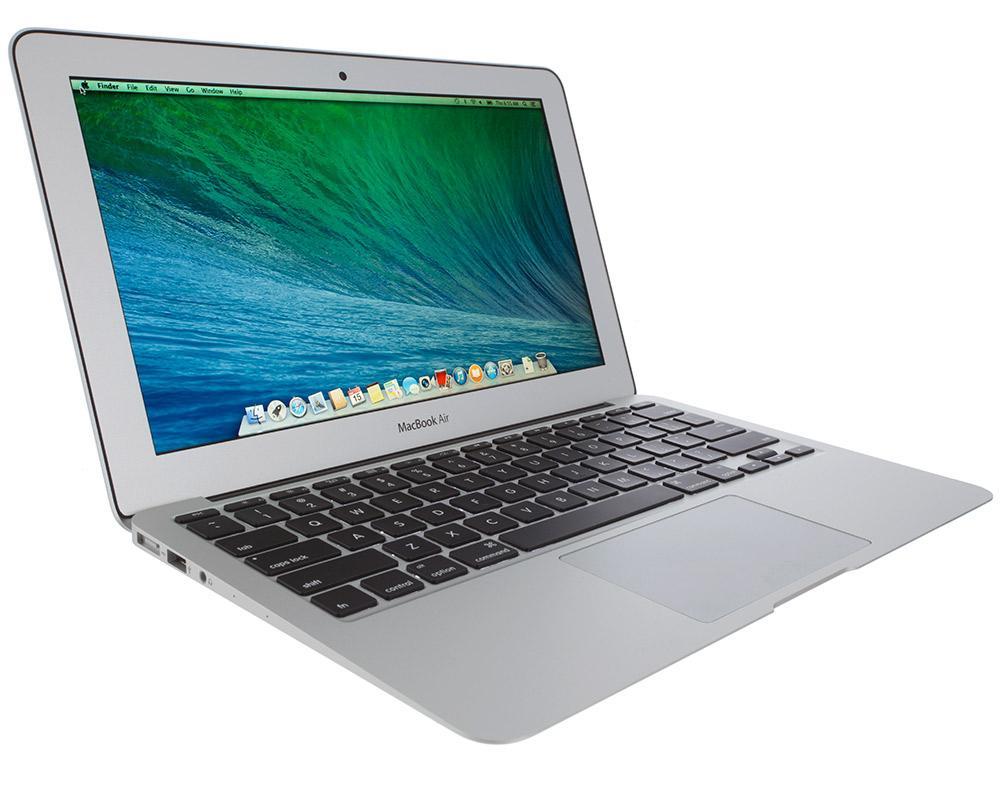 357854-apple-macbook-air-11-inch-2014