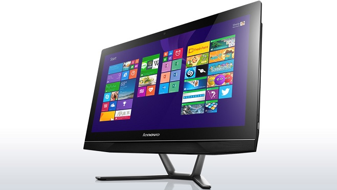 lenovo-b40-all-in-one-desktop-front-371px