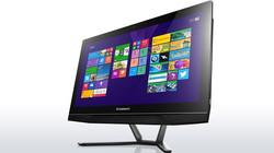 lenovo-b40-all-in-one-desktop-front-371px
