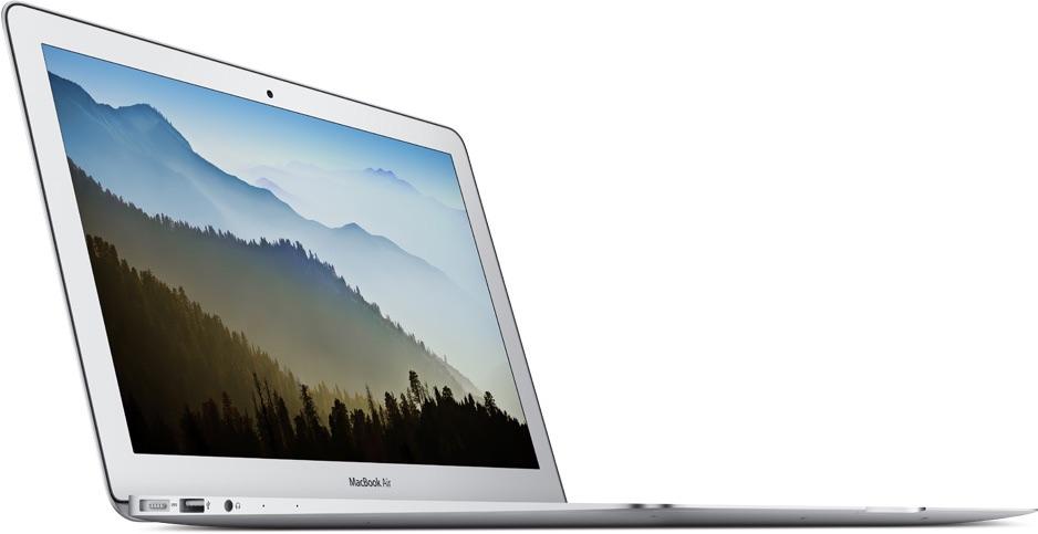 macbook_air_sierra_roundup