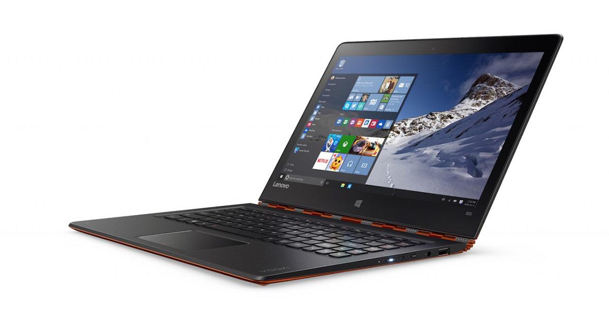 lenovo-yoga-900-modes-laptop