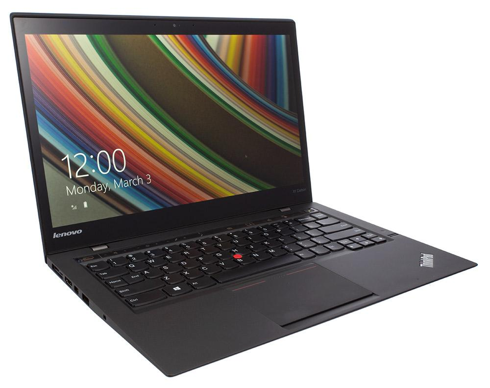 351060-lenovo-thinkpad-x1-carbon-touch-2014
