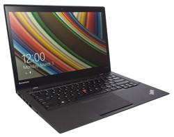351060-lenovo-thinkpad-x1-carbon-touch-2014