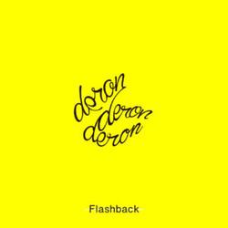 20191129_digital single_Flashback