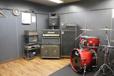 studio_e.jpg
