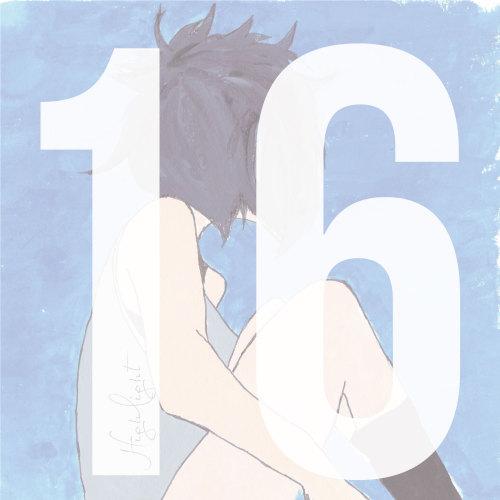 20190815_1st Single_16