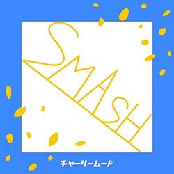 20200306_SMASH