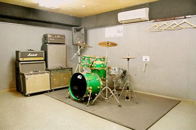 studio_a.jpg