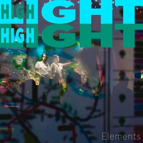 20180320_1st EP_Elements